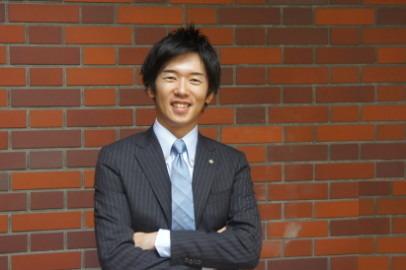 依田司法書士